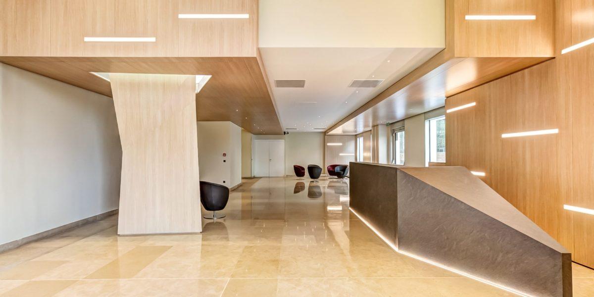 empty-lobby