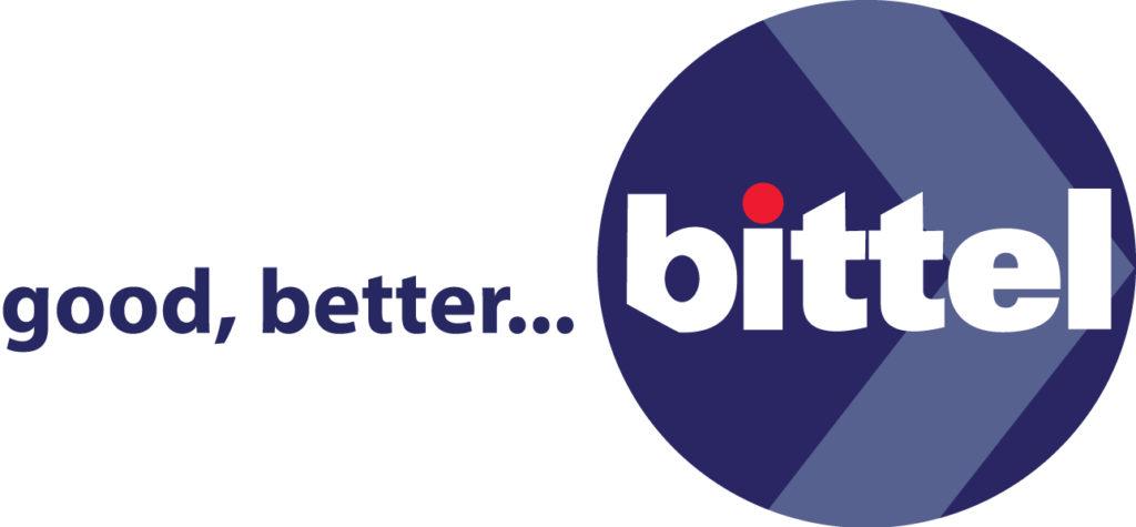 bittel-logo