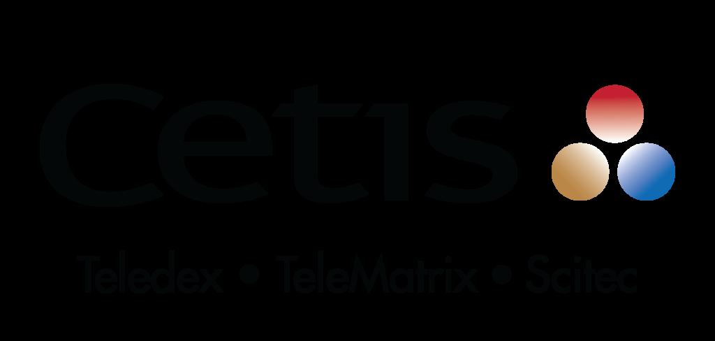 cetis-logo