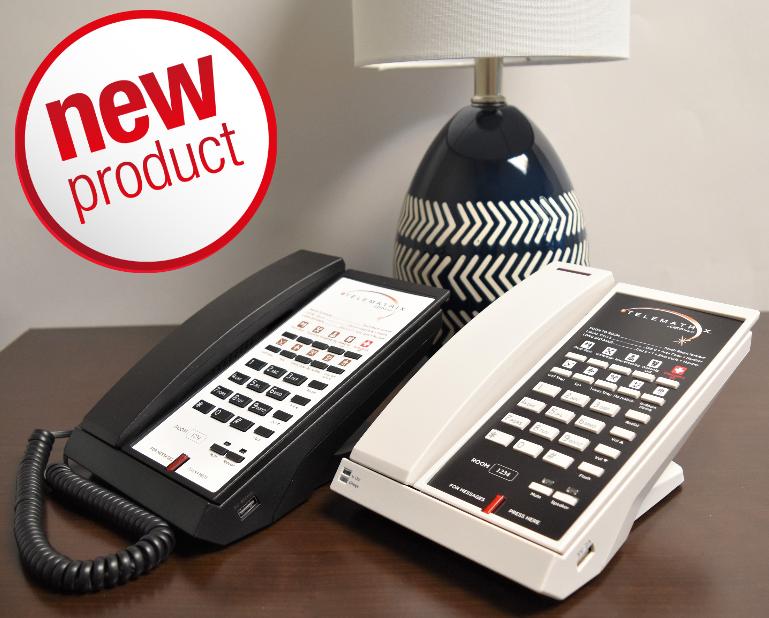 telematrix-phone